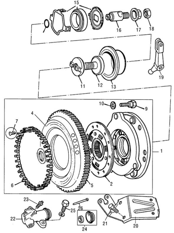 MINI Catalog Page 3-5