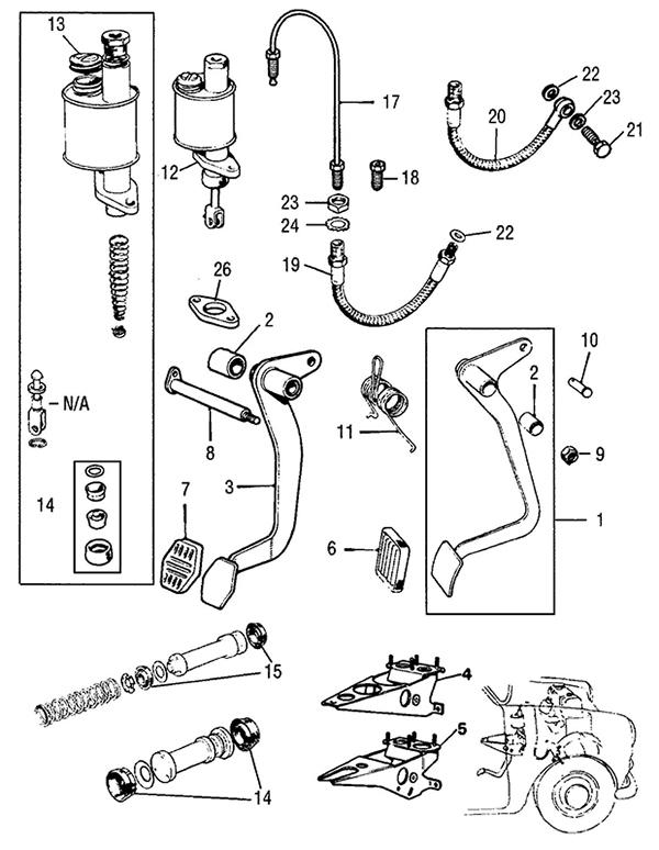 MINI Catalog Page 3-9