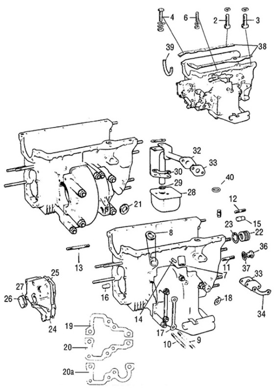 MINI Catalog Page 4-7