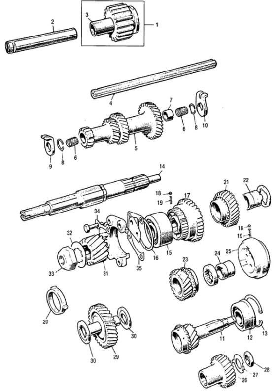 MINI Catalog Page 4-9