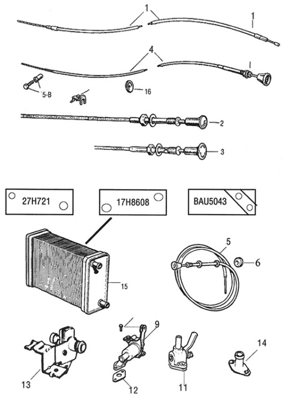 MINI Catalog Page 5-11