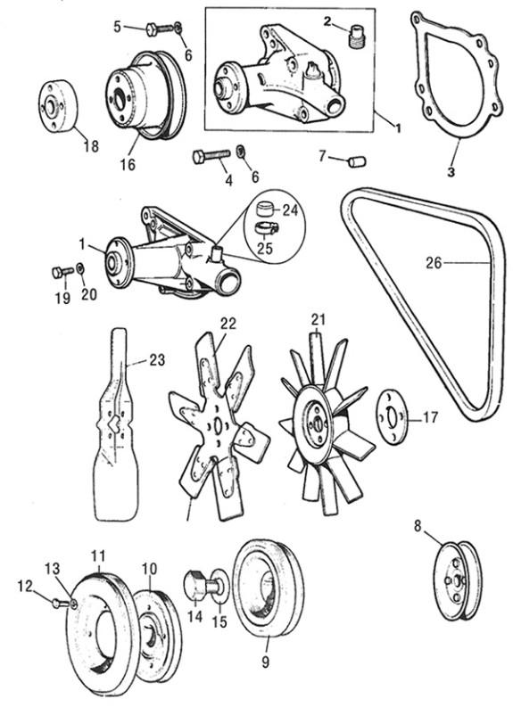 MINI Catalog Page 5-3