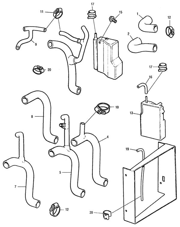 MINI Catalog Page 5-7