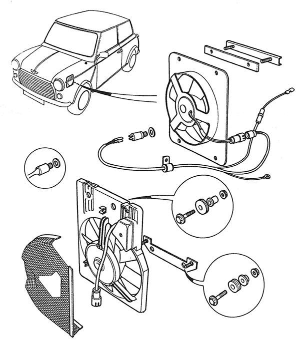MINI Catalog Page 5-9