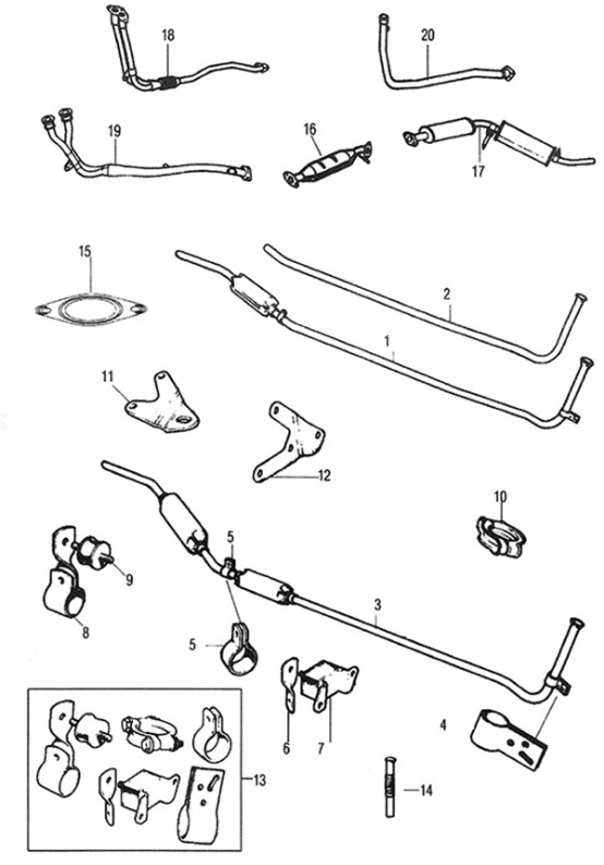 MINI Catalog Page 7-5