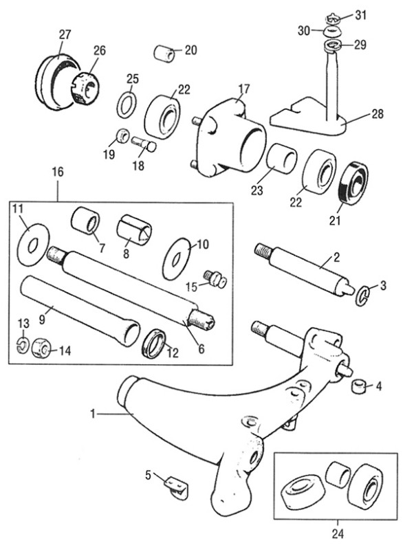 MINI Catalog Page 8-15