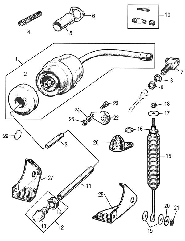 MINI Catalog Page 8-19