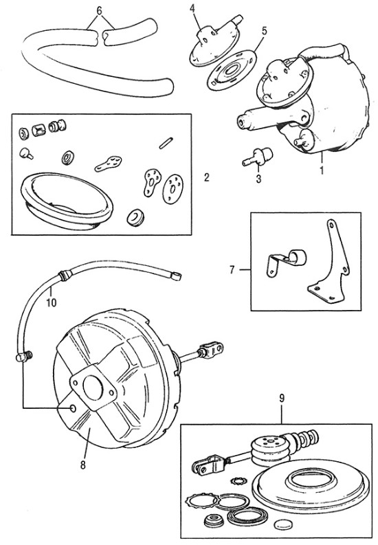 MINI Catalog Page 9-25