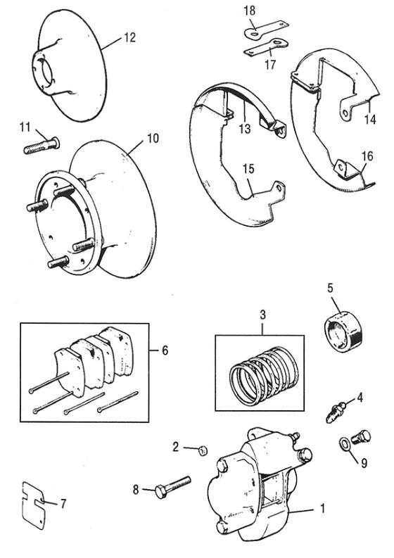 MINI Catalog Page 9-3