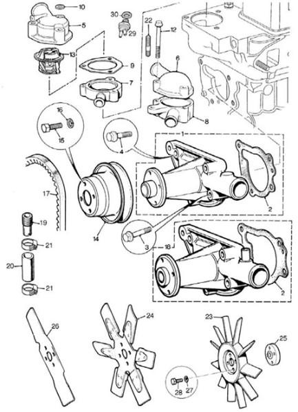 MINI Catalog Page 1-7