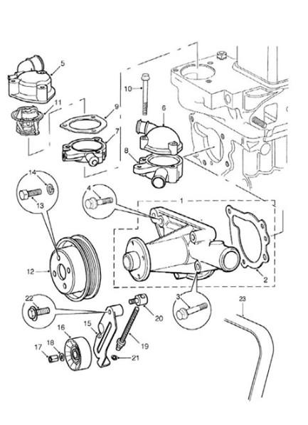 MINI Catalog Page 1-8