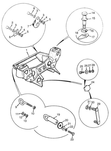 MINI Catalog Page 10-75