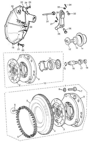MINI Catalog Page 2-15