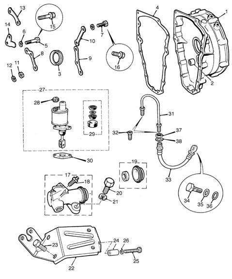 MINI Catalog Page 2-16