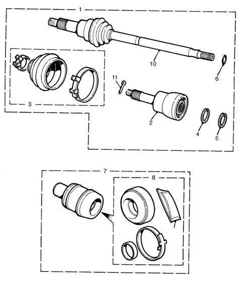 MINI Catalog Page 4-24
