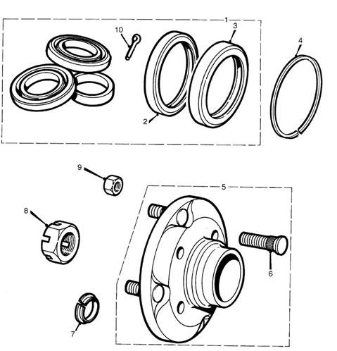 MINI Catalog Page 4-25