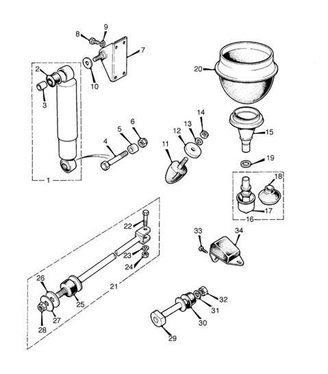 MINI Catalog Page 4-27