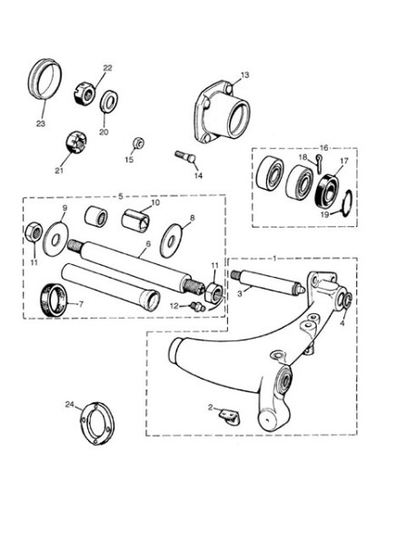 MINI Catalog Page 4-28
