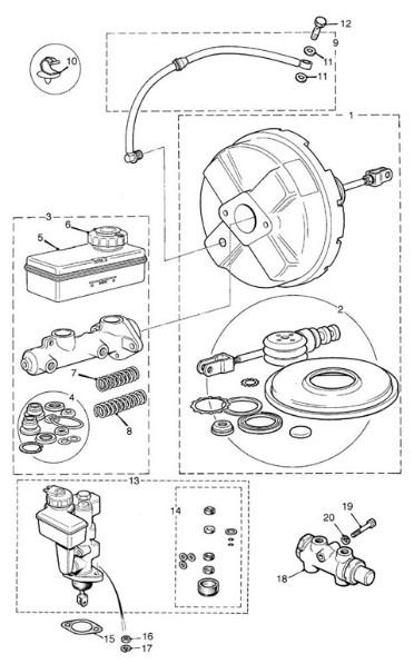 MINI Catalog Page 6-37