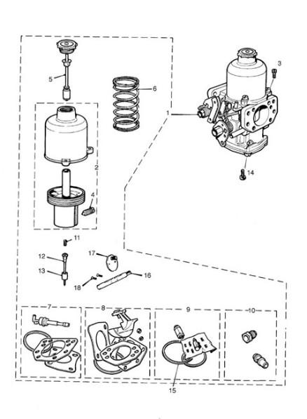 MINI Catalog Page 7-41