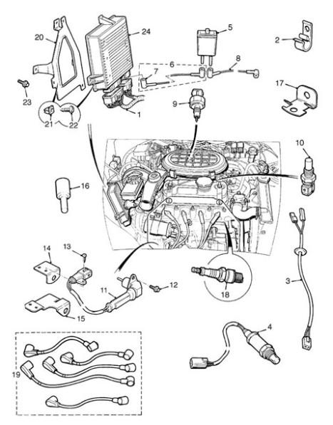 MINI Catalog Page 9-58