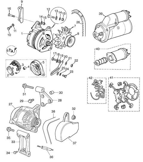 MINI Catalog Page 9-60