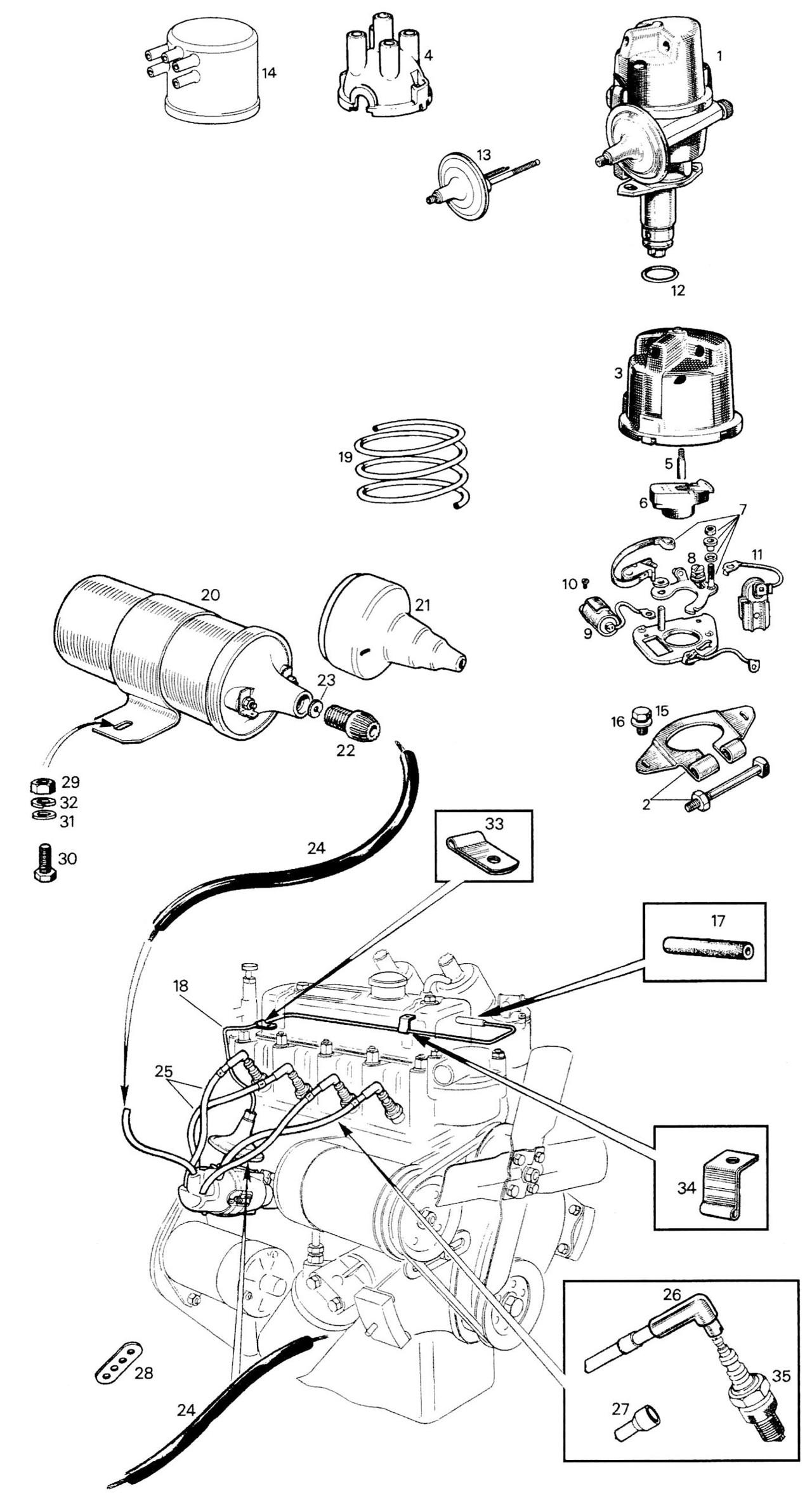 Sprite Catalog Page 10-3