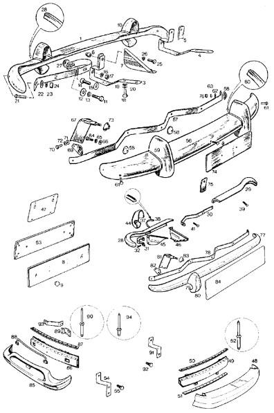 Sprite Catalog Page 12-20