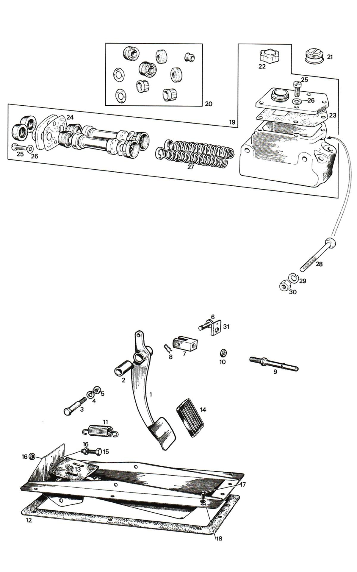 Sprite Catalog Page 2-6