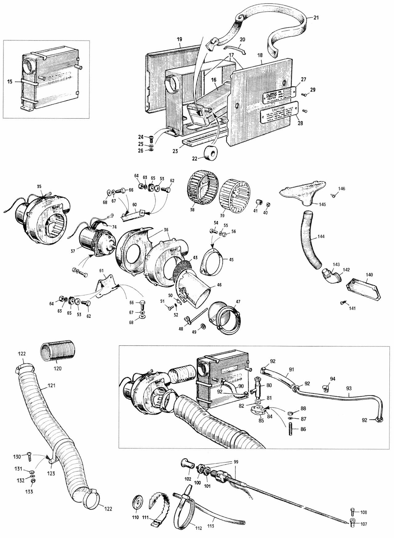 Sprite Catalog Page 4-2