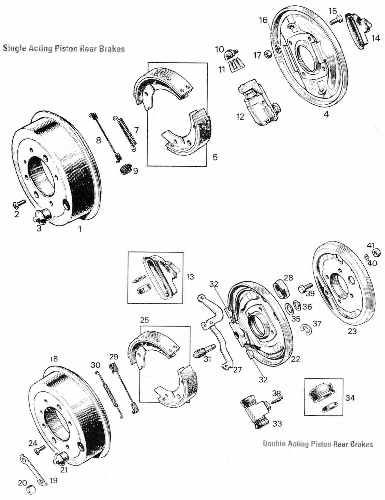 Sprite Catalog Page 9-4