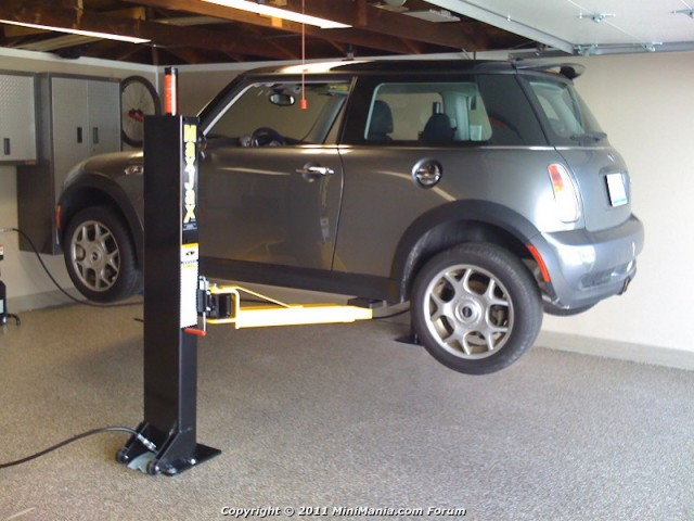 Garage_Lifts__show_yours_off
