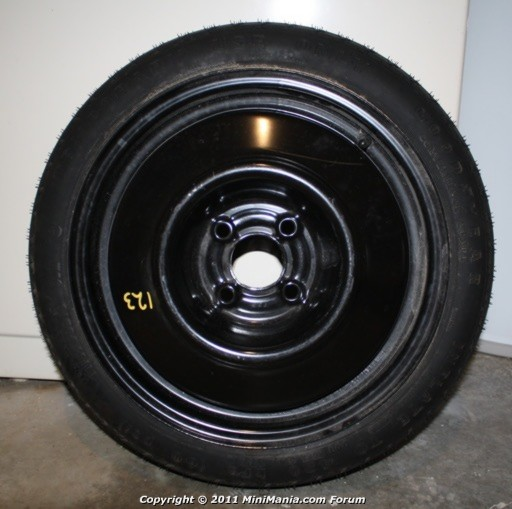 Mini_Spare_Tire_For_Sale__from_Chevy_Cobalt_