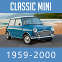 Shop Classic Mini Parts