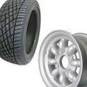 /images/icons/classic-mini-wheels-tires.jpg