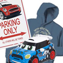 /images/icons/mini-cooper-lifestyle.jpg